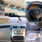 Suzuki-APV-Interior-Picture