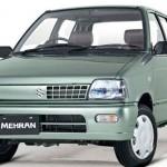 Suzuki-MEHRAN-Car-Picture