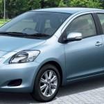 Toyota-Belta-Car-Wallpaper-Pics