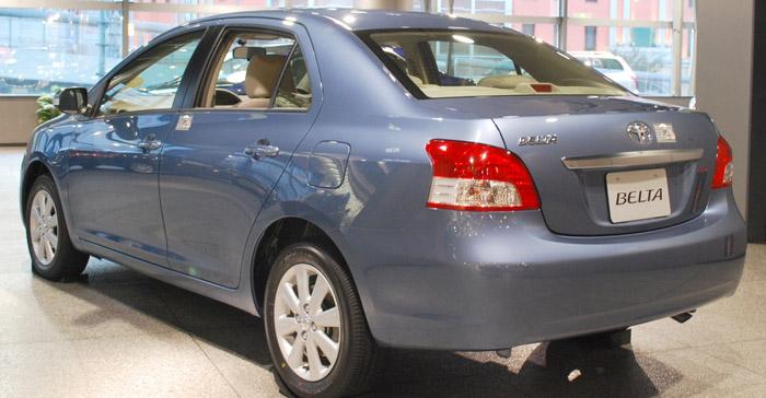 Toyota-Belta-Exterior-Wallpaper-Image-Pics