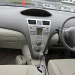 Toyota-Belta-Interior-Wallpaper-Pic