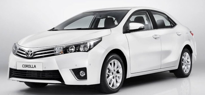 Toyota-Corolla-Wallpaper-Pictures
