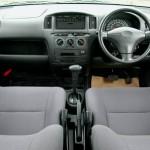 Toyota-Probox-Interior-Wallpaper-Pics