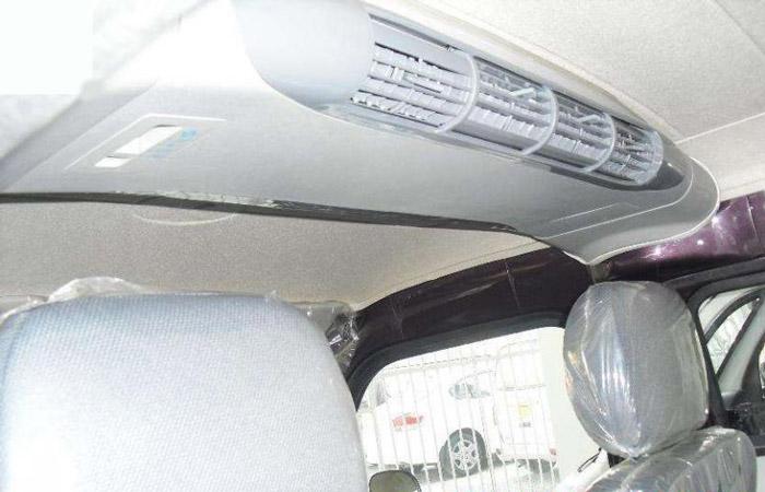 XPV-Dual-AC-Interior-Pic