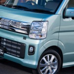Suzuki Every Wagon New Model Price, Specifications, Interior Pics
