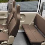 Every-Wagon-Interior