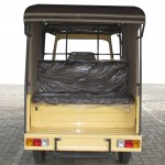 CNG-Auto-Rickshaw-Price-in-Pakistan