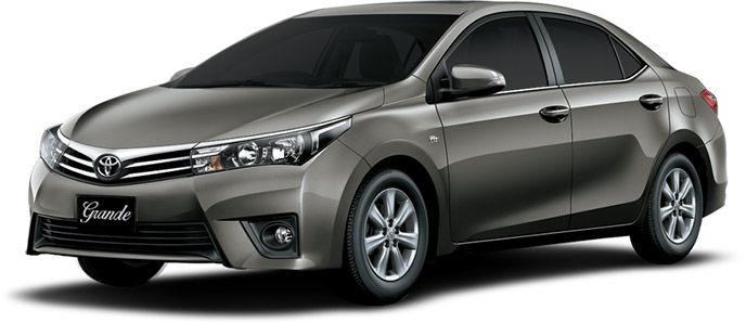 Corolla-Altis-Grande-2016-Price-in-Pakistan-and-Pictures