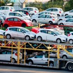 New Auto Policy Pakistan 2016 Attracts New Car Manufactures