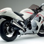 Suzuki Hayabusa Price in Pakistan, Review, Mileage, Specs