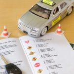 Verify Online Driving Licence Verification Status DLIMS Punjab
