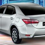 Corolla-XLi-New-Model