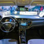 Toyota-Xli-2017-Interior
