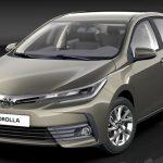 toyota-corolla-2017-XLi-new-model