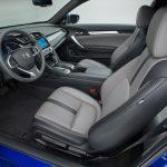 Honda-Civic-Coupe-2017-Interior