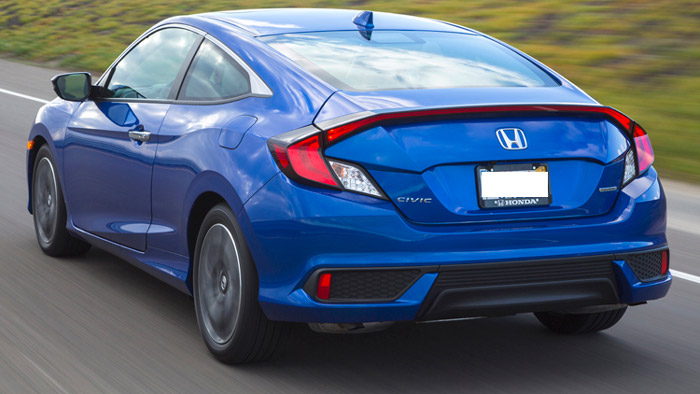New-Civic-Coupe