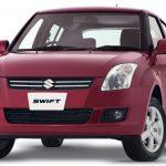 Suzuki-Swift-Latest-Model