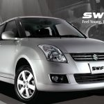 Suzuki Swift Car Latest Model 2017 Price in Pakistan, Specs, Review