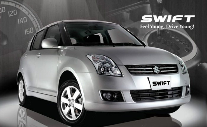 Suzuki-Swift-New-Model