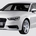 2017 Audi A3 Price in Pakistan, Specs, Pics, Review, Features