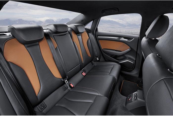 audi-a3-interior-seats-view