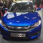 New Model Honda Civic 2017 Price in Pakistan, Specs, Pics and Review
