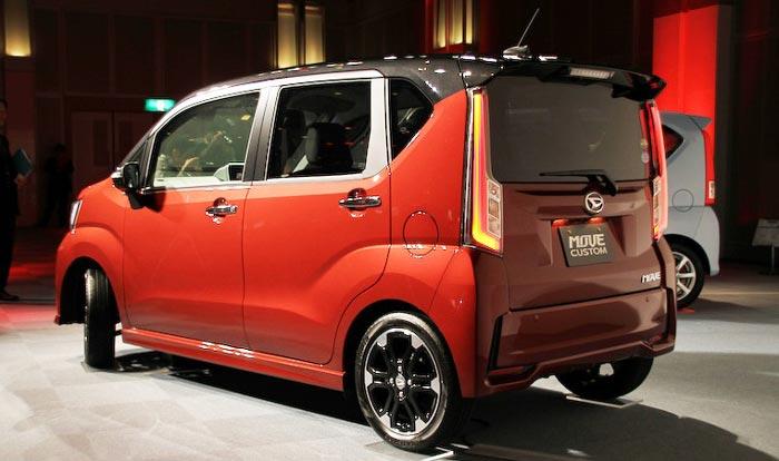 daihatsu-move-car-2015