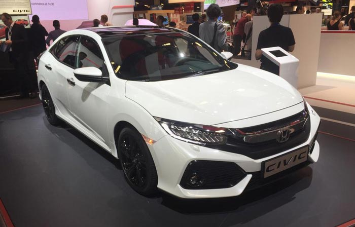 honda-civic-2017-model-picture