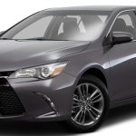 toyota-camry-2017-price-in-pakistan