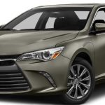 toyota-camry-2017-wallpapers