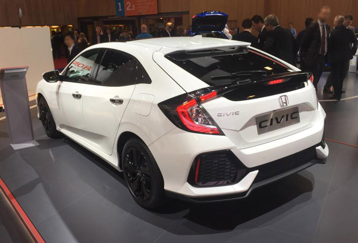 honda-civic-new-model