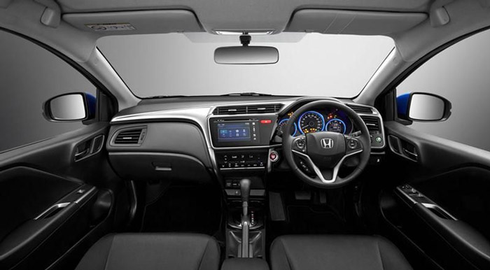 honda-city-interior