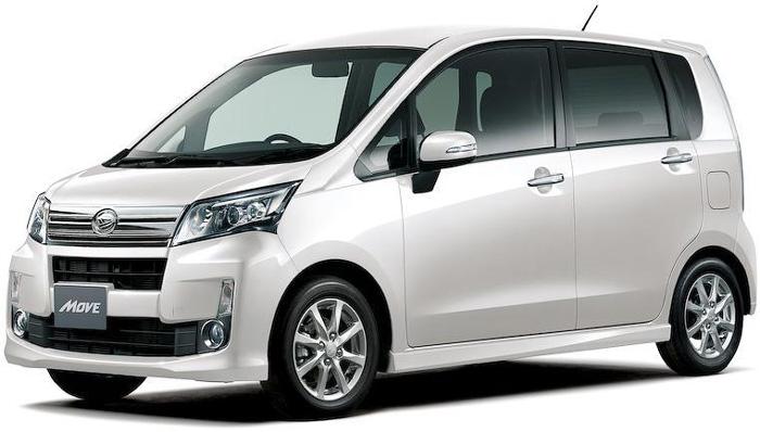 daihatsu-move