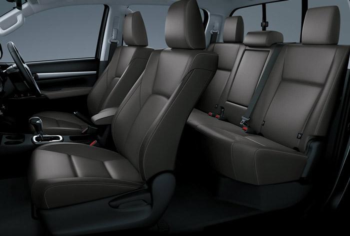 new-toyota-revo-seats