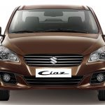 Suzuki Ciaz 2017 Price in Pakistan, Specs, Pics, Review, Mileage, Top Speed