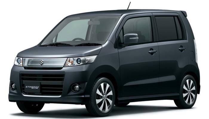 suzuki-wagon-r-stringary