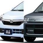 Top 5 Cheapest 660cc Cars in Pakistan Price List & Fuel Consumption