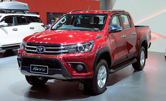 toyota-hilux-revo-2017-price-in-pakistan