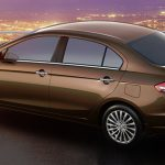 Suzuki Ciaz Price in Pakistan, Review, Specifications, Images