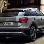 Audi-Back-View