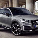 Audi-Q2-Price-in-Pakistan