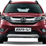Honda BRV 2017 Price in Pakistan, Specs, Pictures, Review
