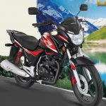 Honda CB 150F Price in Pakistan, Specs, Features, Pics, Top Speed