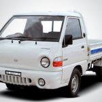 Hyundai Shehzore 2017 Price in Pakistan