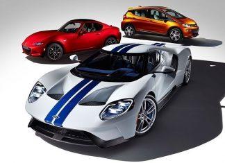 Vehicle New Car Registration Verification System KPK