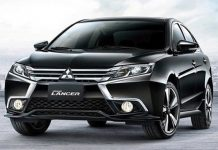 Mitsubishi-Grand-Lancer-Pakistan