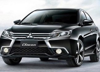 Mitsubishi-Grand-Lancer-Pakistan
