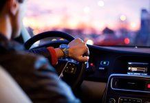 How to Get Apply Bike Car Driving License Punjab