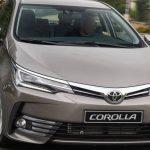 New-Toyota-Corolla-XLi-GLi-2018-Facelift-Price-in-Pakistan
