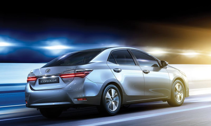 New-Toyota-Corolla-in-Pakistan